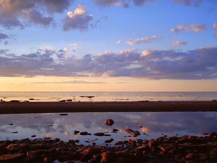 Sunset-Nova-Scotia.jpg