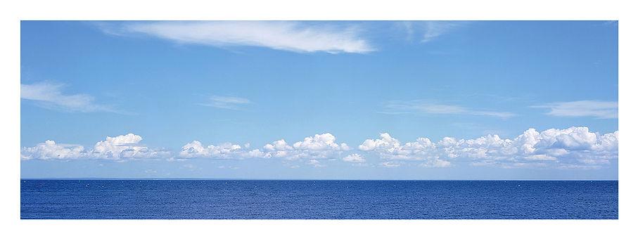 Blue-Sky-Pano-2.jpg