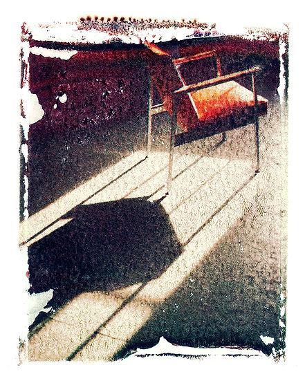 Orange-Chair-UPDATED.jpg