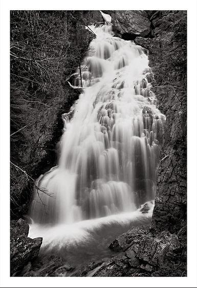 Crystal-Cascade-Waterfall-NH-White-Mts.j