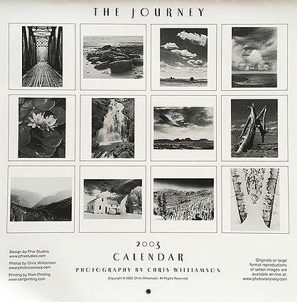 journey-calendar-back.jpg
