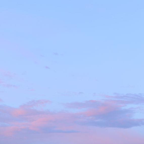 Subtle-Sunset-DSC_0531.jpg