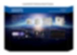 Display-Graphics-Energetiqs.png