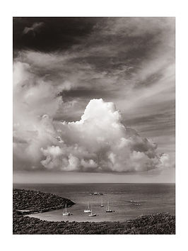 Thunderhead-Over-Salt-Pond-Bay-home-smal