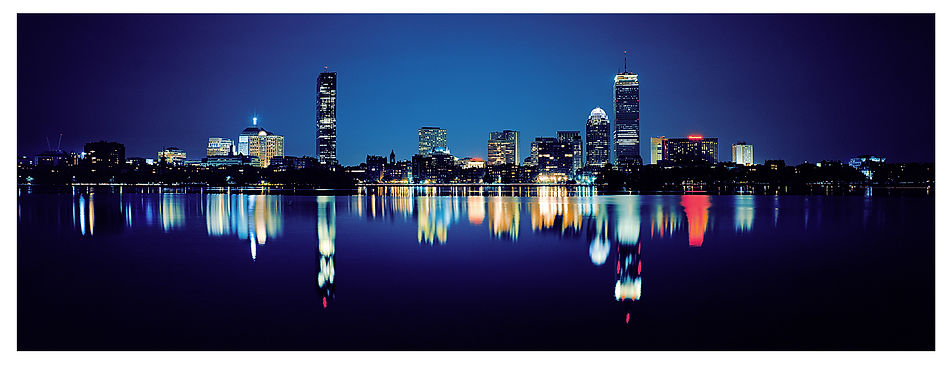 Boston-Color-product-page.jpg