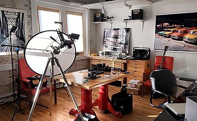 Studio-2020-IMG_7019.jpg