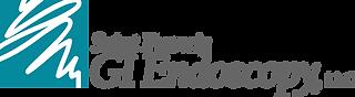 SFGIE-Logo.png