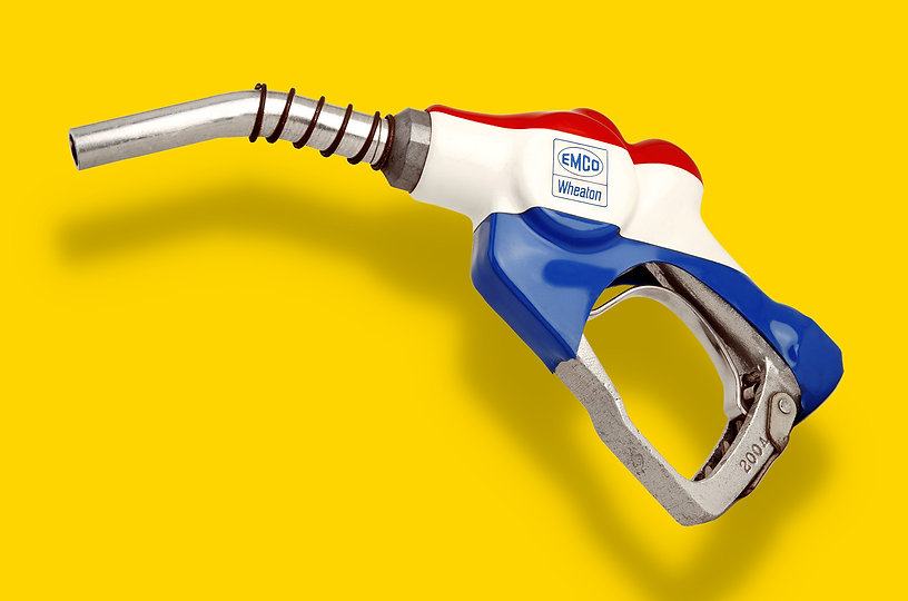Gas-Pump-Nozzle.jpg