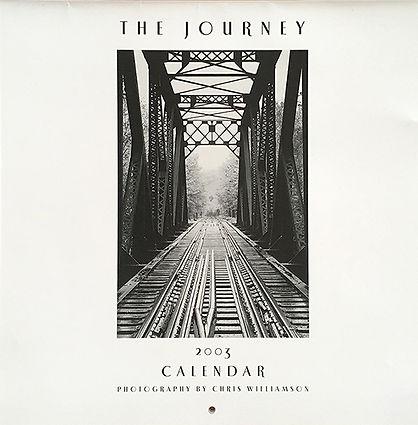Journey-calendar-front.jpg