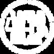 MCLP+Logo++Opacity+70%.png