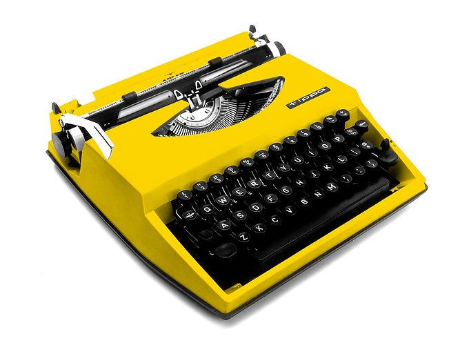 Yellow-Typewriter.jpg
