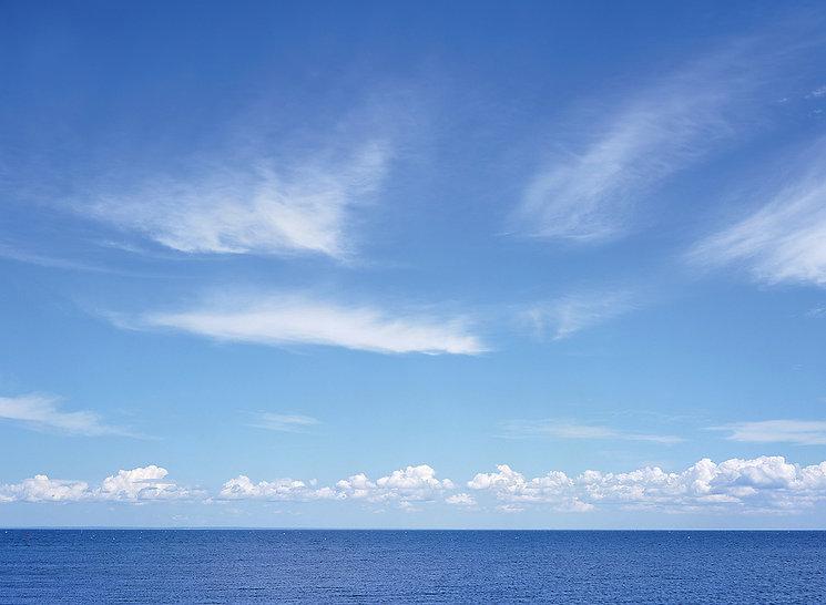 Blue-Sky-Over-Prince-Edward-Island.jpg