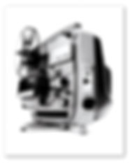 Pop-projector-small.jpg