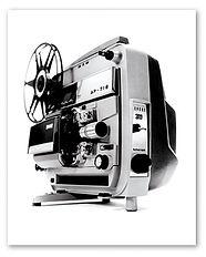Pop-projector-small.jpg