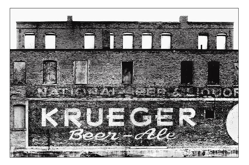 Krueger-Ale-Haverhill.jpg