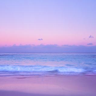 Bermuda Sunset