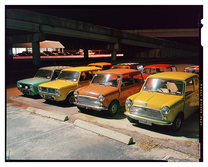Minis-on-Ektachrome-with-white.jpg