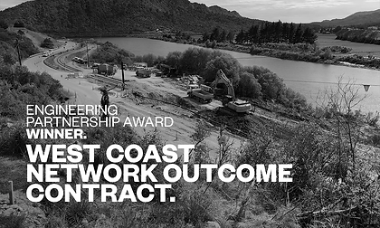 Engineering Partnership - West Coast Network Outcome Contract.png