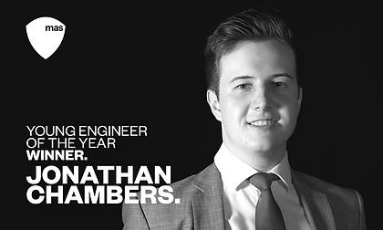 Young Engineer - Jonathan Chambers.png