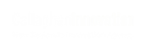 New Zealand Horizontal logo white(PNG).p