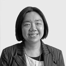Kennie Tsui