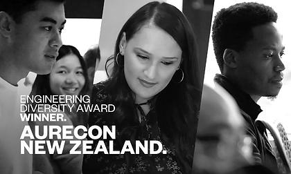 Engineering Diversity - Aurecon New Zealand.png