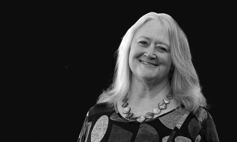Engineering Education - Professor Susan Krumdieck.png