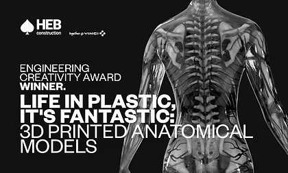 Engineering Creative - Life in plastic, it's fantastic_ 3D printed anatomical models.png
