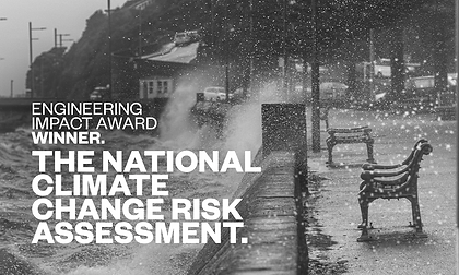 Engineering Impact - The National Climate Change Risk Assessment.png