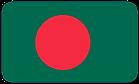バングラ国旗2.png