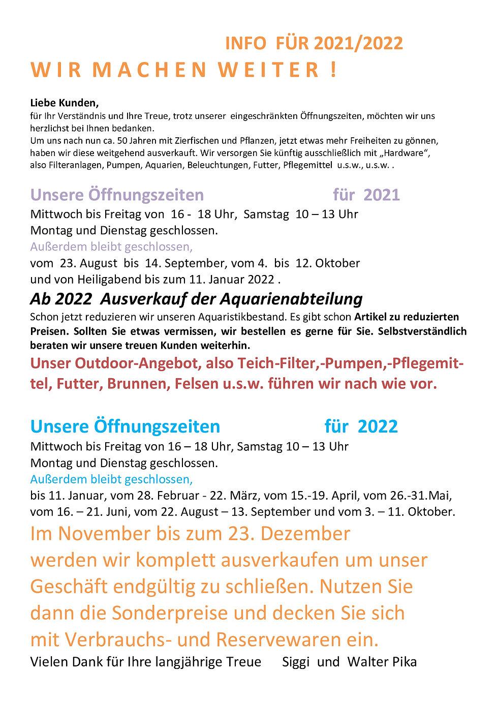 Info Für 2022.jpg