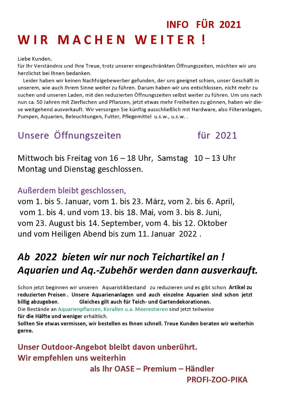 INFO   FÜR  2021.jpg-page0001.jpg