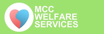 MCC-Welfare-Services-611x200-720w.webp