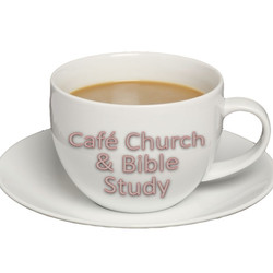 Cafe%20Church%20and%20Bible%20Study_edit