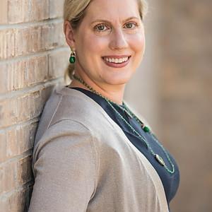 Portraits for Mequon Smile Design.