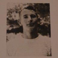 Anthony F. Carney - 1948