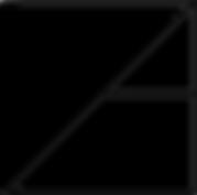 J&B's Tees logo