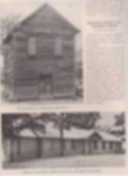 warp-weft-sept-1947-pg-16.jpg