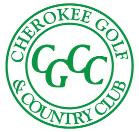 Cherokee Golf & Country Club