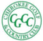 Cherokee Golf & Country Club logo