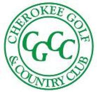 Cherokee Golf & Country Club logo