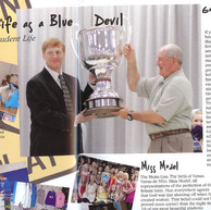2008 Governor's Cup