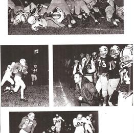 1966 football