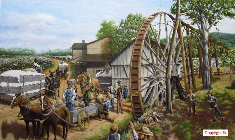 mill-painting.jpg
