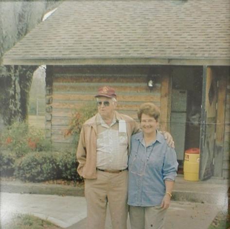 Earl & Eleanore Godfrey (1)