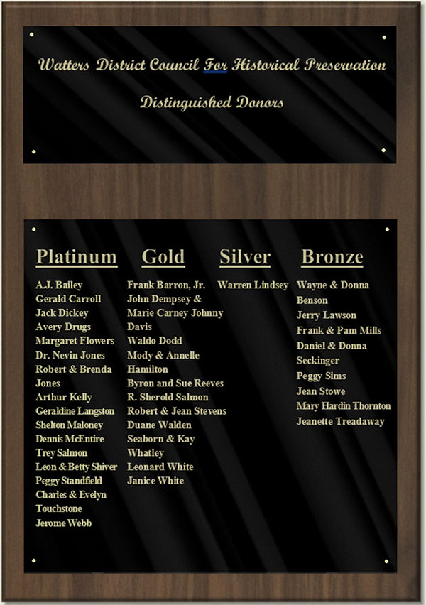 donors-plaque.jpg