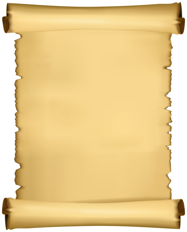 Scroll_PNG_Clipart.png