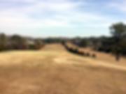 Cedar Valley Golf & Country Club