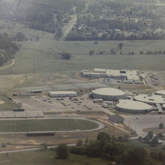 Model School - 1974