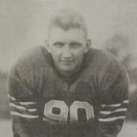 J.M. Culberson